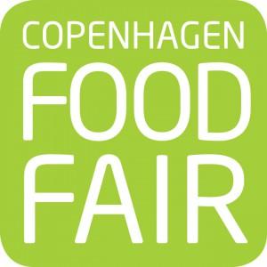 CFF2015_logo