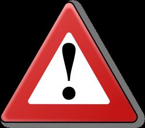 warning-36073_1280