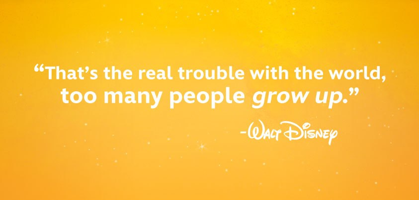 disney-people-grow-up1