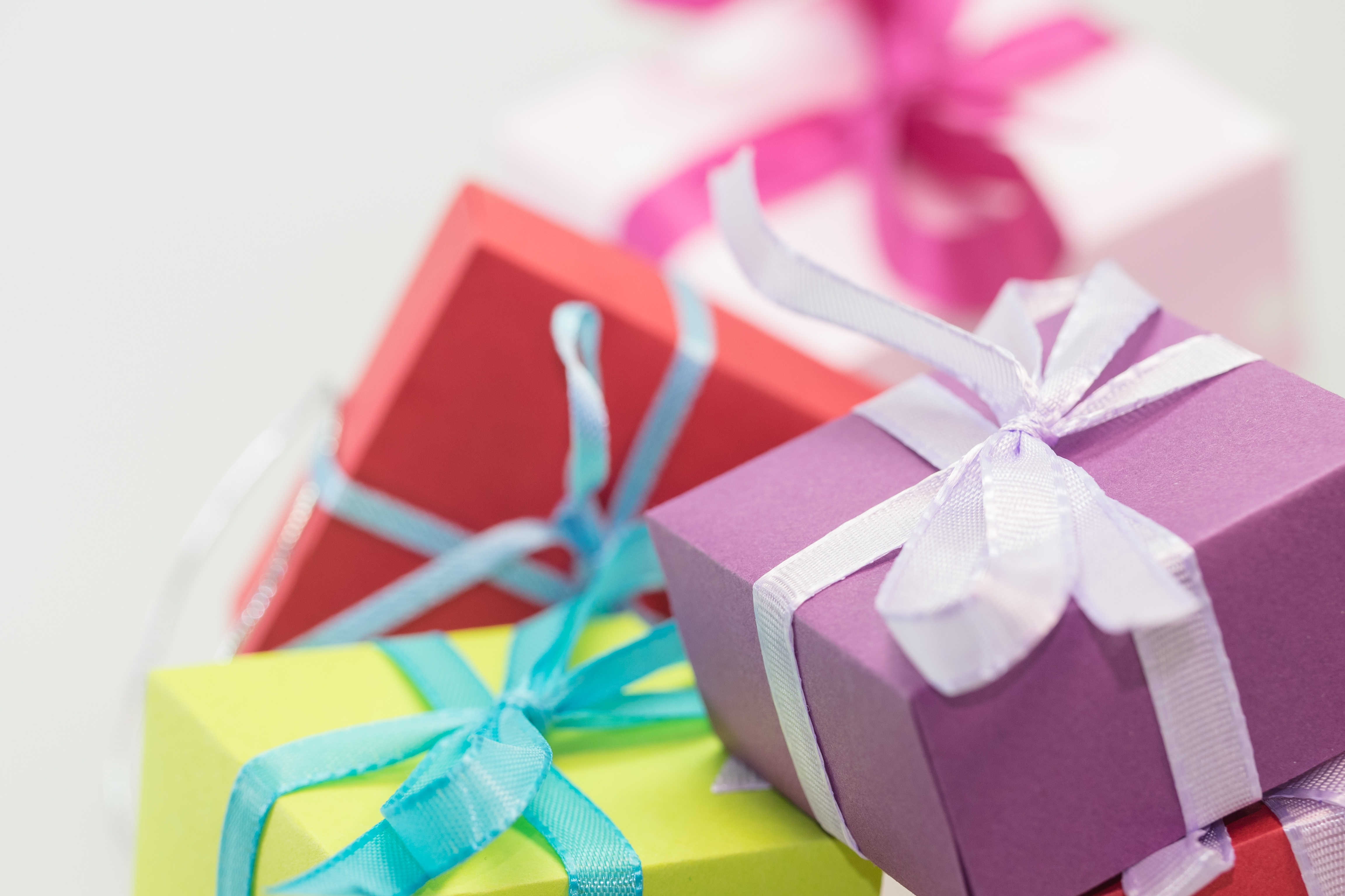 gifts-570821