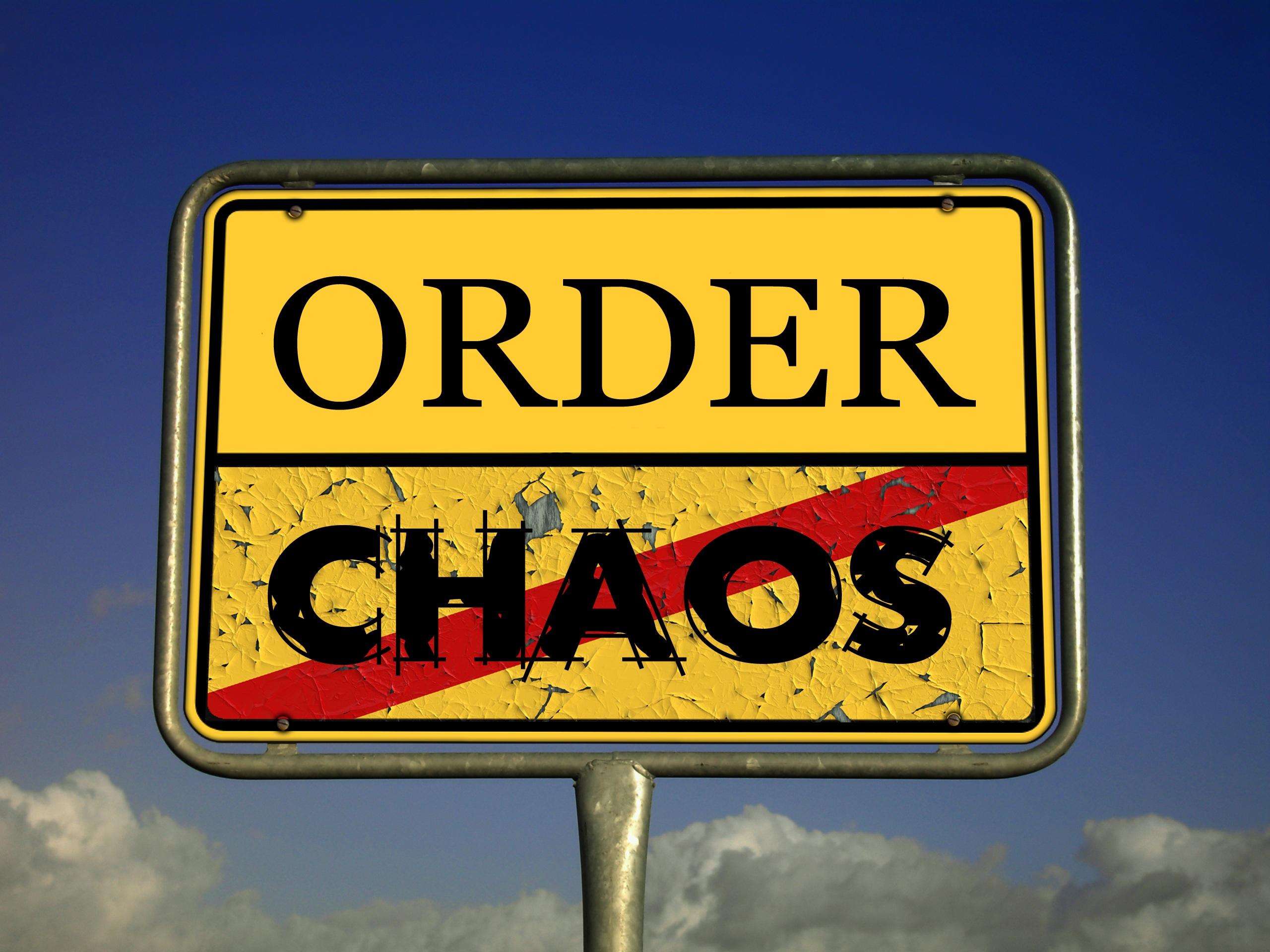 chaos-485493