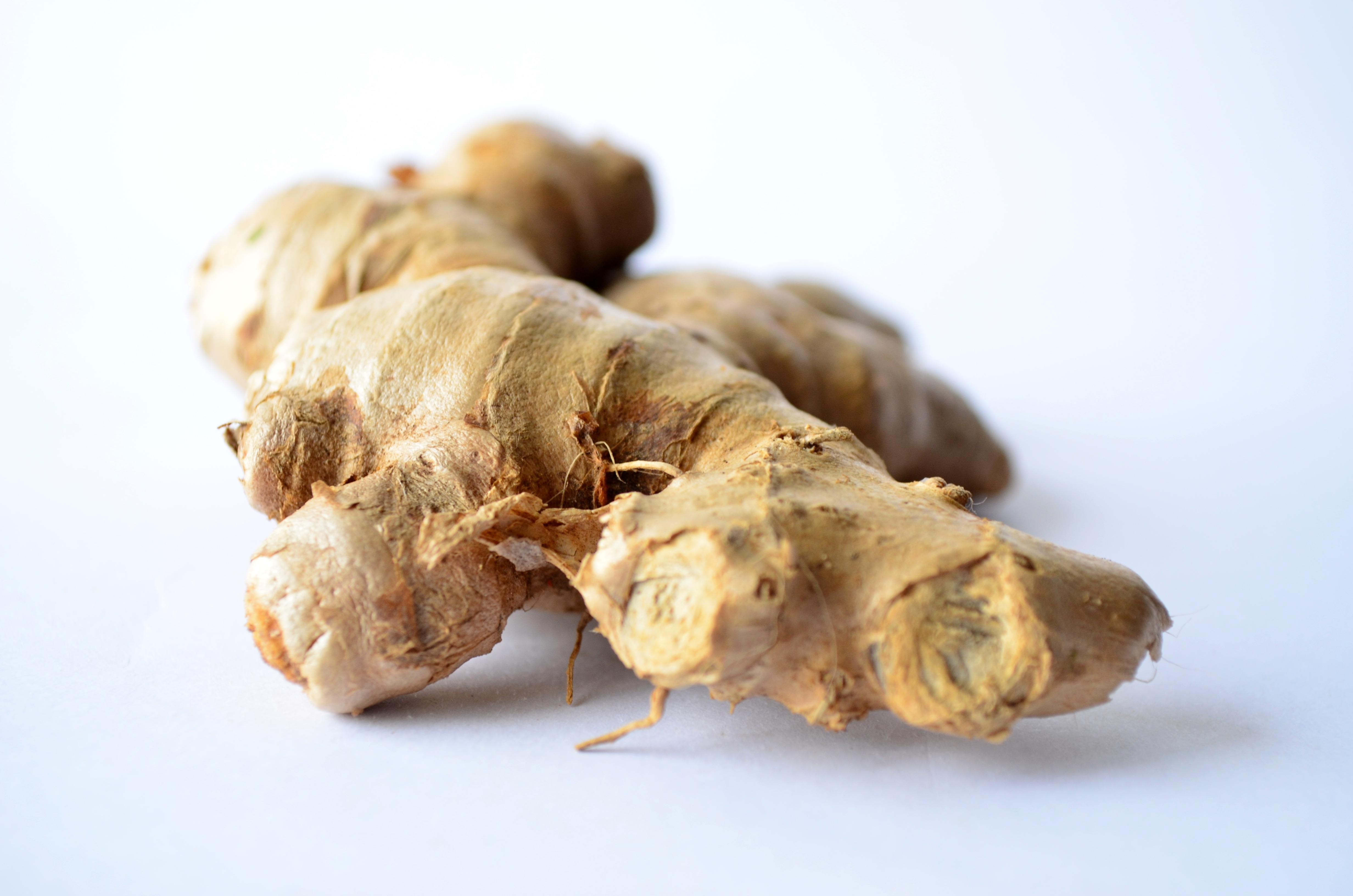ginger-166838